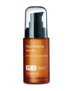PCA skin: Rejuvenating Serum