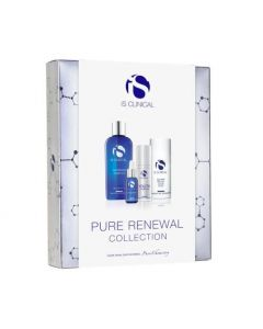Is Clinical: Collection Pure Renewal