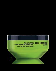 Shu Uemura Silk Bloom Restorative Treatment