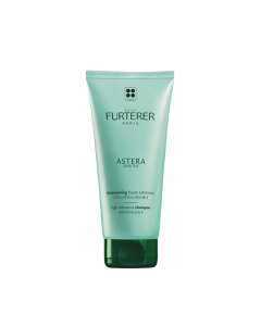 René Furterer: Dermo-Protective Shampoo - ASTERA SENSITIVE 200 ML