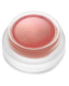 RMS Beauty: Brillant pour les Lèvres
