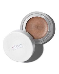 RMS Beauty: Buriti Bronzer