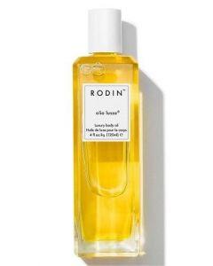 RODIN olio lusso: Jasmine & Neroli Luxury Body Oil