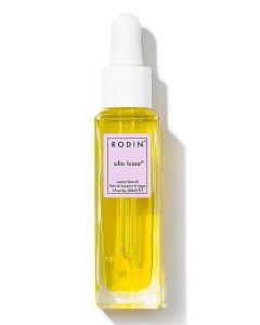 RODIN olio lusso: Lavender Absolute Luxury Face Oil