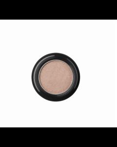 Glo Skin Beauty: Eye Shadow