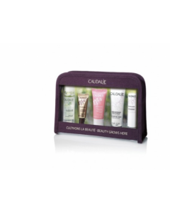 Caudalie: Favorites Set ($85 Value)