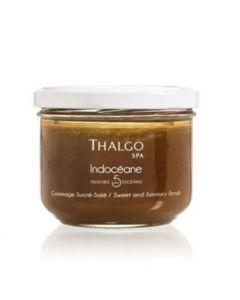 Thalgo: Indoceane Sweet & Savoury Body Scrub