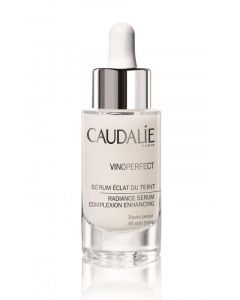 Caudalie: Vinoperfect Radiance Serum