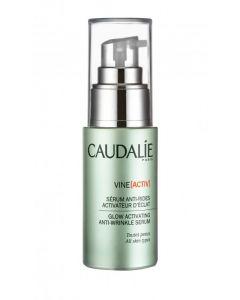 Caudalie Vine Active Glow Activating Anti-Wrinkle Serum
