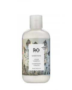 R+Co: GEMSTONE Shampooing Couleur