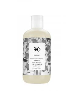 R+Co: DALLAS Biotin Thickening Shampoo