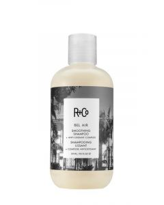 R+Co: BEL AIR Shampooing Lissant