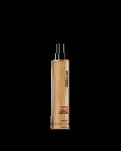 Shu Uemura: Detail Master Directional Fixing Spray