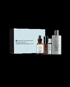 Skinceuticals: Tone Balancing Kit