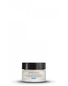 SkinCeuticals: A.G.E Complexe Yeux