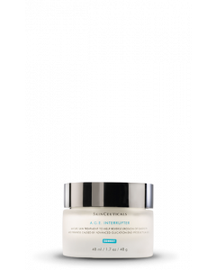 SkinCeuticals: A.G.E Interrupter