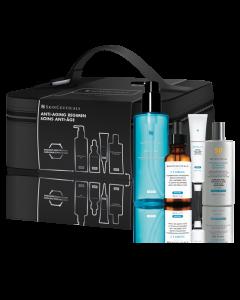 SkinCeuticals: Anti-Aging Regimen Kit