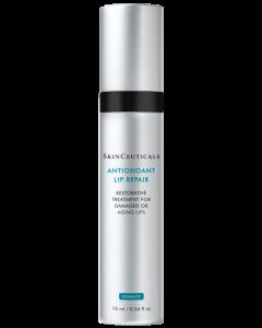 SkinCeuticals: Réparateur Lèvres Antioxydant