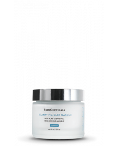SkinCeuticals: Clarifying Clay Masque