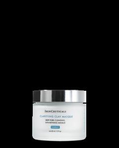 SkinCeuticals: Masque d'Argile Clarifiant