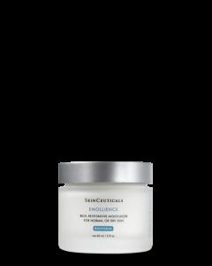 SkinCeuticals: Émollience