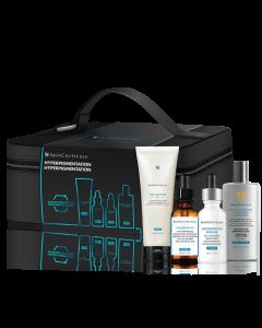 SkinCeuticals: Kit d'Hyperpigmentation