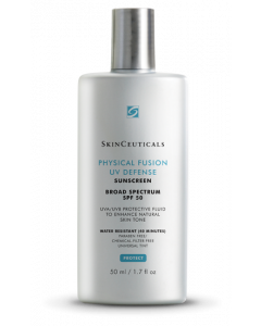 SkinCeuticals: Physical Fusion UV Défense FPS 50