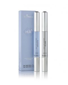 SkinMedica: HA5 Smooth and Plump Lip System
