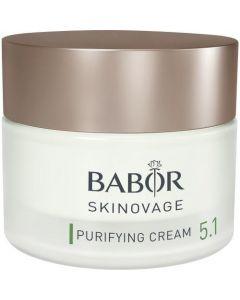 Babor: Skinovage Purifying Cream