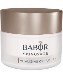 Babor: Skinovage Vitalizing Cream