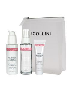 G.M Collin: Soothing Discovery Kit