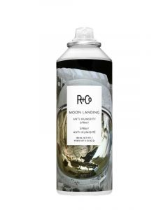 R+Co: MOON LANDING Anti-Humidity Spray