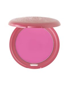 Stila: Convertible Lip & Cheek Colour
