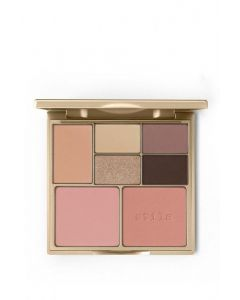 Stila: Perfect Me, Perfect Hue Eye & Cheek Palettes
