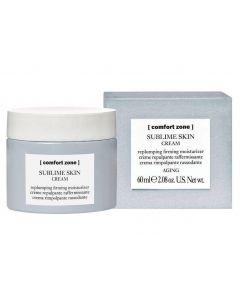 Comfort Zone: Sublime Skin Cream