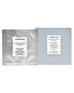 Comfort Zone: Sublime Skin Peel Pad