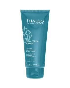 Thalgo: Cold Cream Marine 24H Hydrating Body Milk