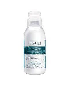 Thalgo: Coach Light Legs