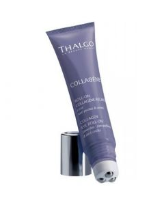Thalgo: Collagen Eye Roll-On