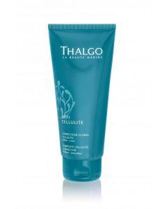 Thalgo: Defi Cellulite Complete Cellulite Corrector