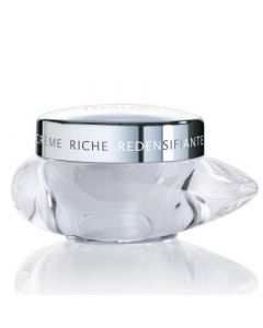 Thalgo: Exception Marine Redensifying Rich Cream (Dry Skin)