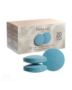 Thalgo: Lagoon Bath Pebble Box