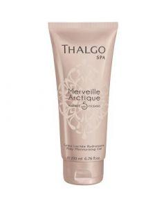 Thalgo: Milky Moisturizing Gel