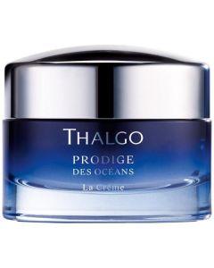 Thalgo: Prodige des Océans Cream