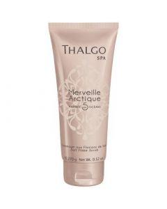 Thalgo: Salt Flake Scrub