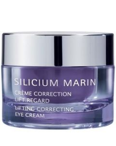 Thalgo: Silicium Lifting Correcting Eye Cream