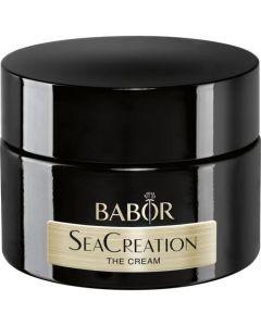 Babor: SeaCreation THE CREAM