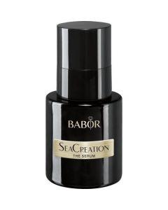 Babor: SeaCreation THE SERUM