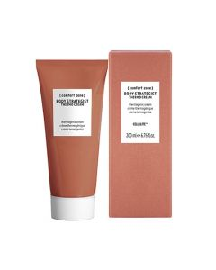Comfort Zone: Body Strategist Thermo Cream