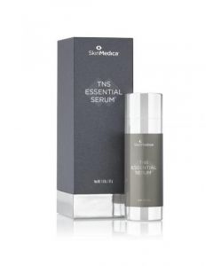 SkinMedica: TNS Essential Serum